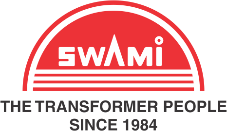 Swami Transelect Industries